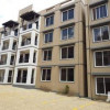 Munyonyo 2bedroom Apartment for Rent at Only 600k Per Month